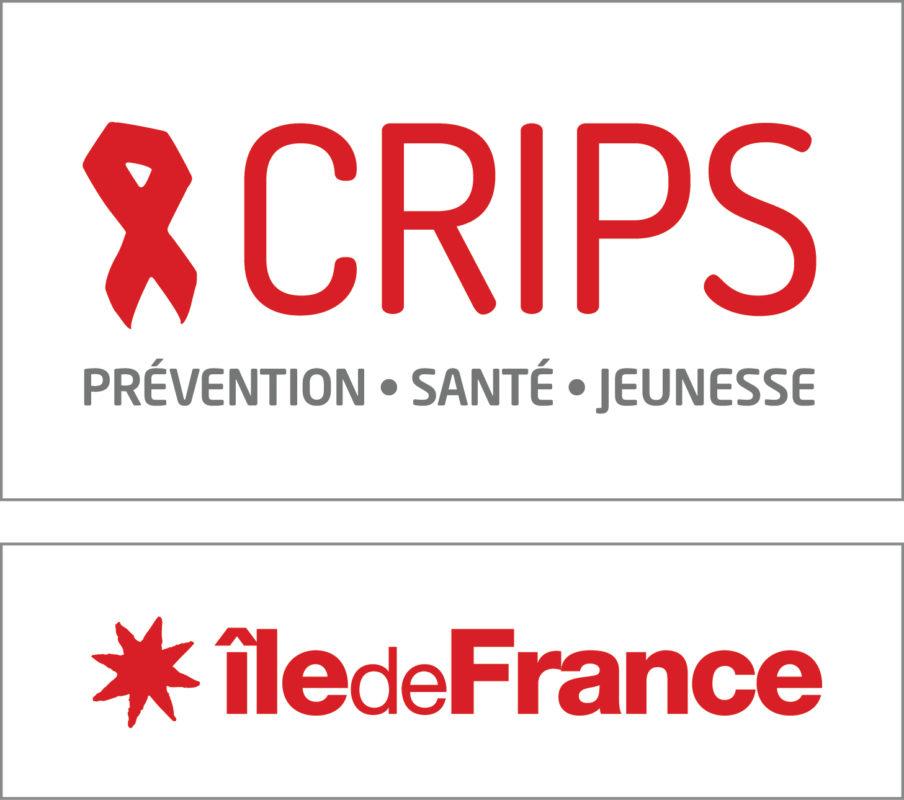 Crips logo