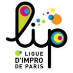 ligue impro paris